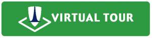 btn_virtual_tour