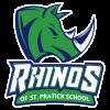 icon_rhinos