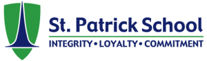 logo_st_patrick