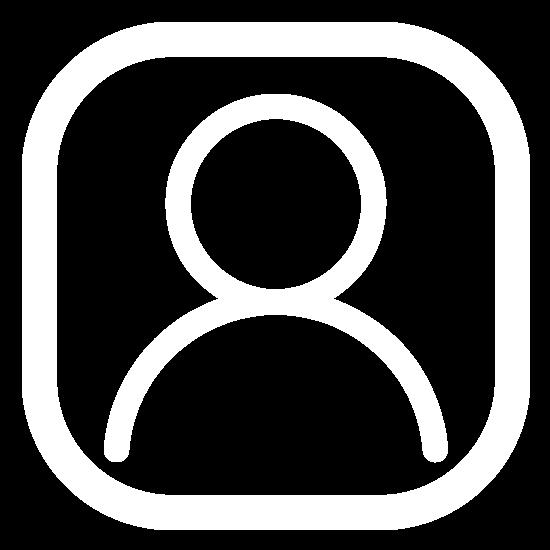 icon_student_parent_access